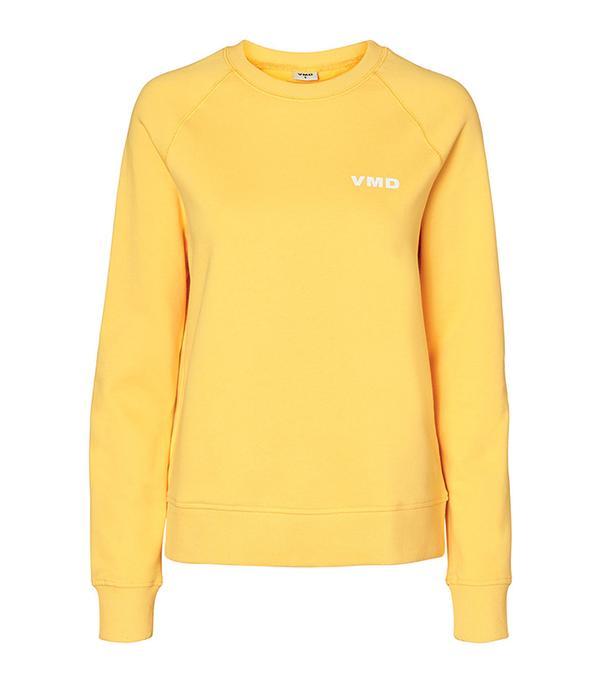 Vero Moda VMD Sweatshirt