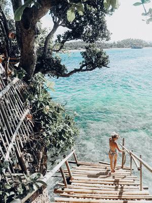 Wanderlust Alert: 8 Breathtaking Travel Photos Our Readers Found on Pinterest