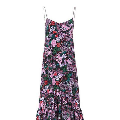 Inga Cami Dress