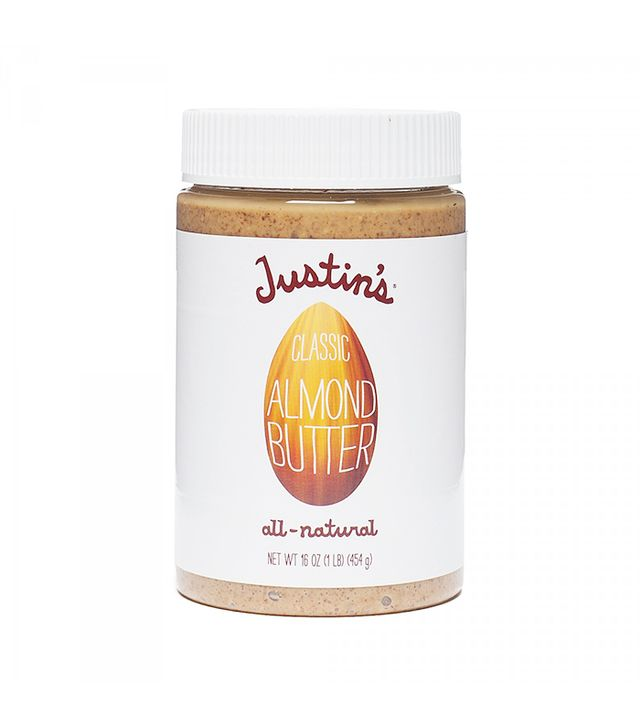 Justin's Classic Almond Butter