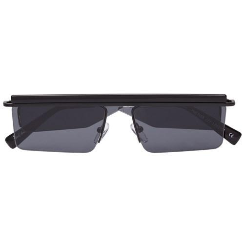 Adam Selman by Le Specs The Flex Sunglasses