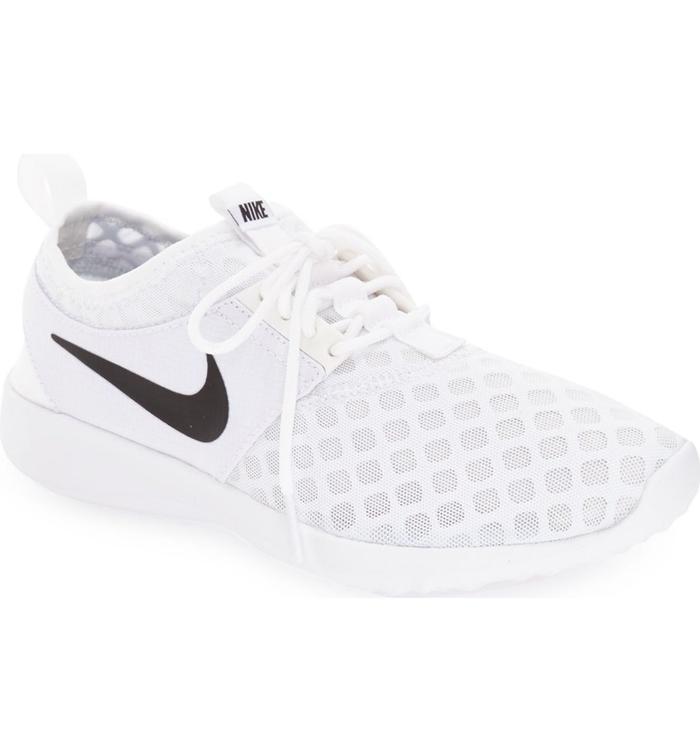 Juvenate Sneakers by Nike