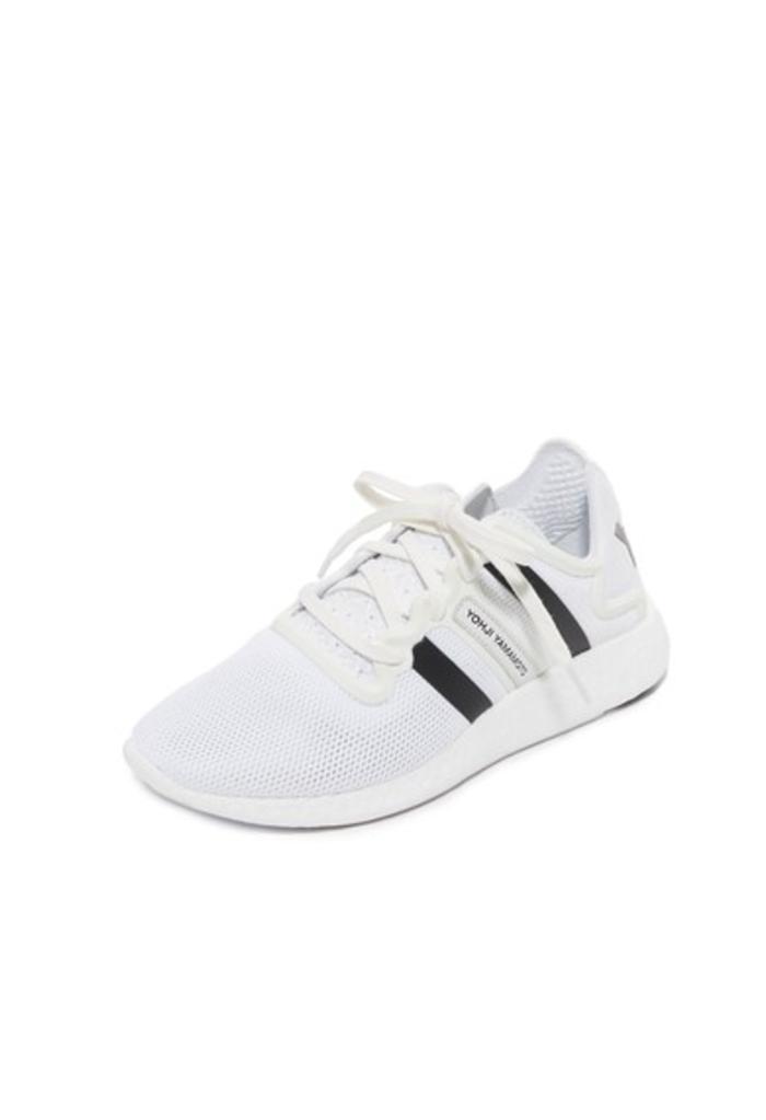 Yohji Runner Sneakers by Y-3