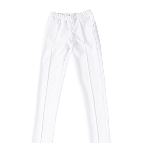 Sports Tracksuit Trouser Tracksuit Pants