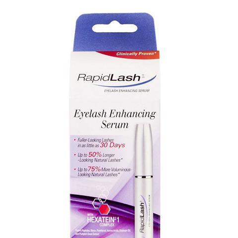 Eye Lash Enhancing Serum