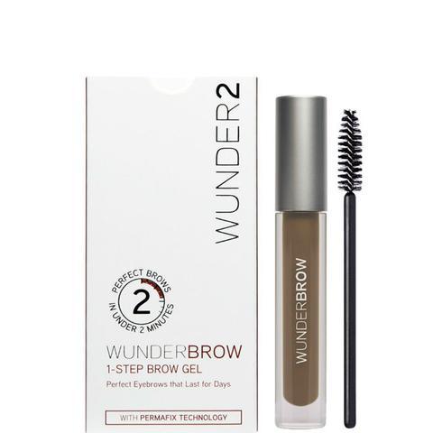 Wunder2 1-Step Brow Gel