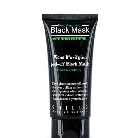 Original Peel Off Mask