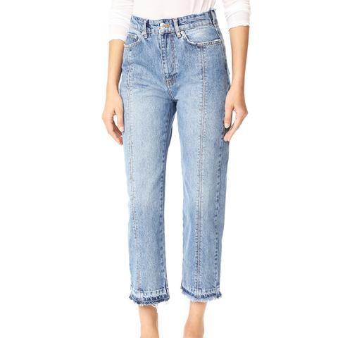 Dee Dee Jeans