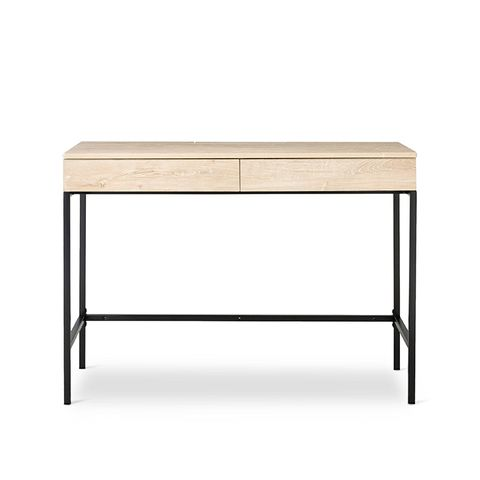 Darley Writing Desk