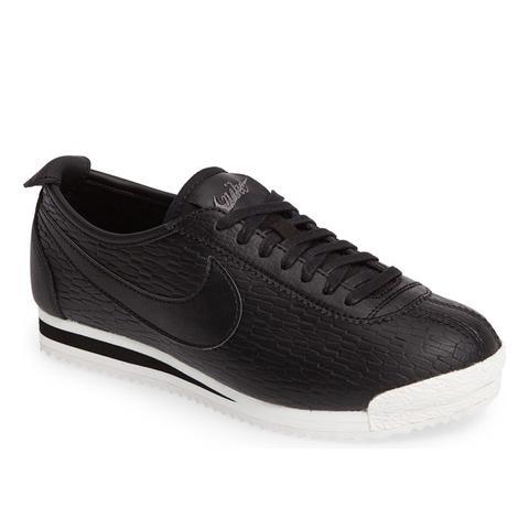 Cortez '72 Sneakers