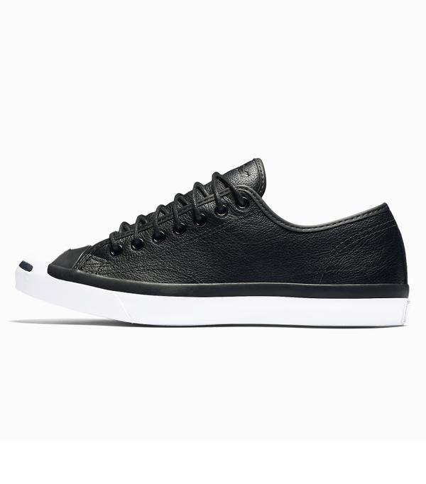 best converse sneakers