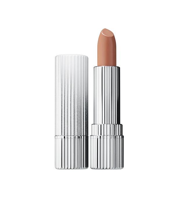 The Estée Edit The Barest Lip Color