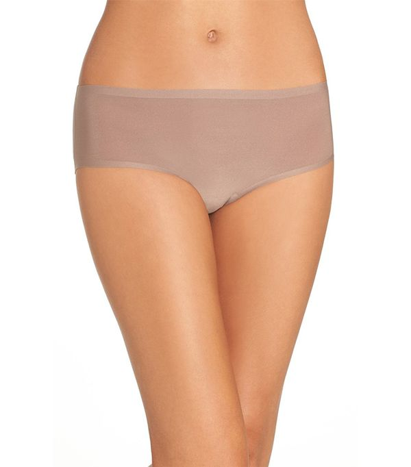 best medium brown underwear
