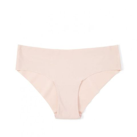 Blondell Hipster Plus Size Underwear