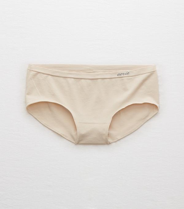best cheap underwear