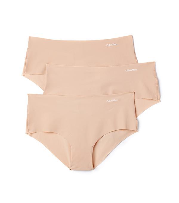 best calvin klein underwear