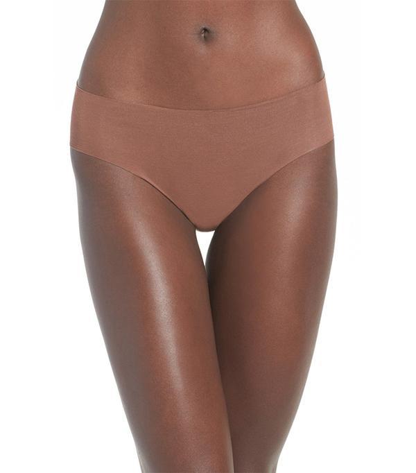best dark nude underwear