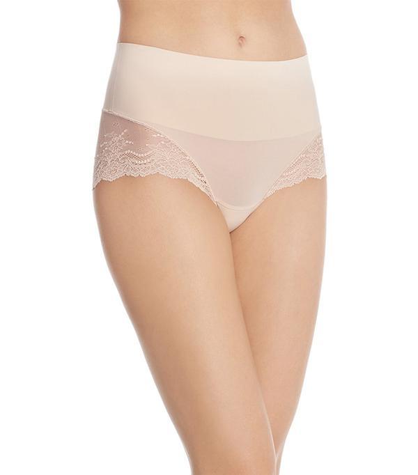 best spanx underwear