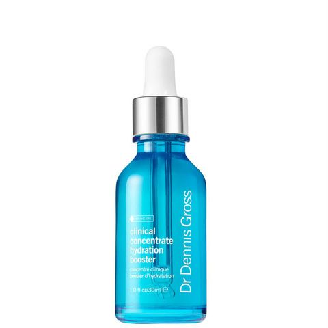 Clinical Concentrate Hydration Booster
