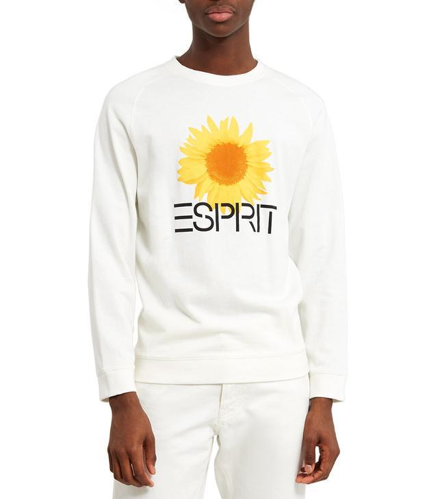 best sweatshirts