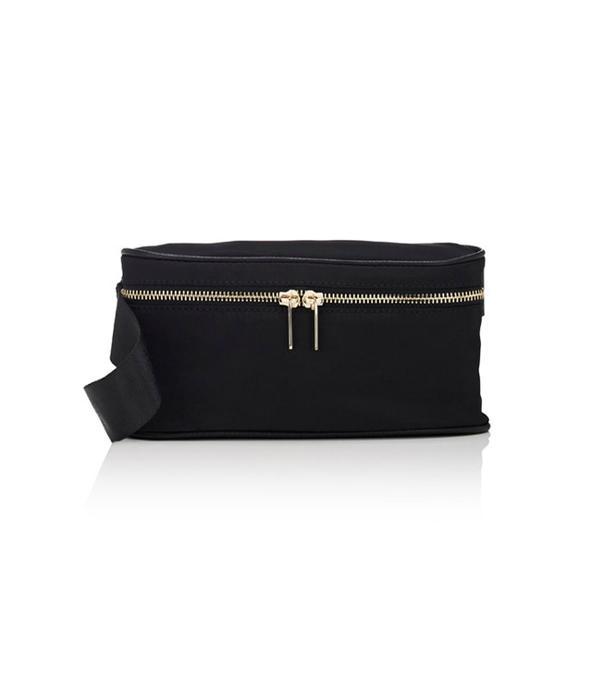 Barneys New York Belt Bag