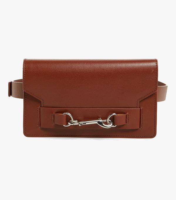 Rebecca Minkoff Belt Bag