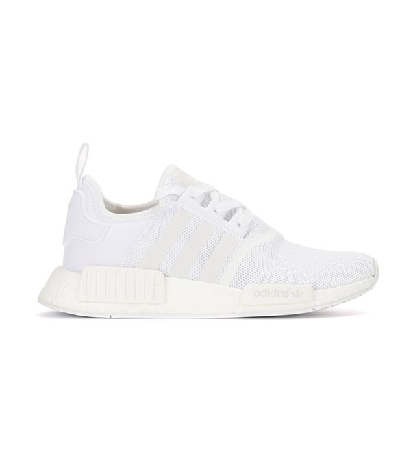 best workout sneakers - ADIDAS Originals NMD_R1 Sneakers
