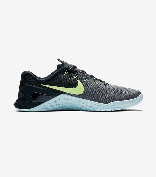 best workout shoes - Nike Nike Metcon 3