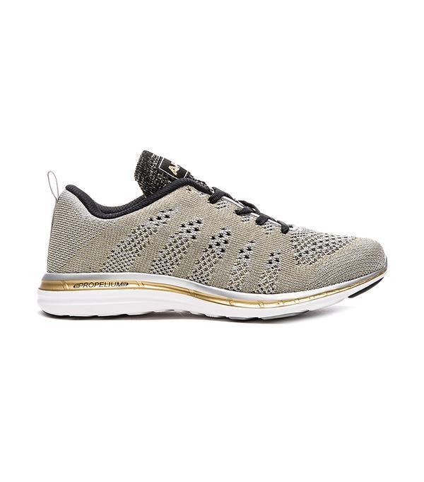 best workout shoes - APL Techloom Pro Sneaker
