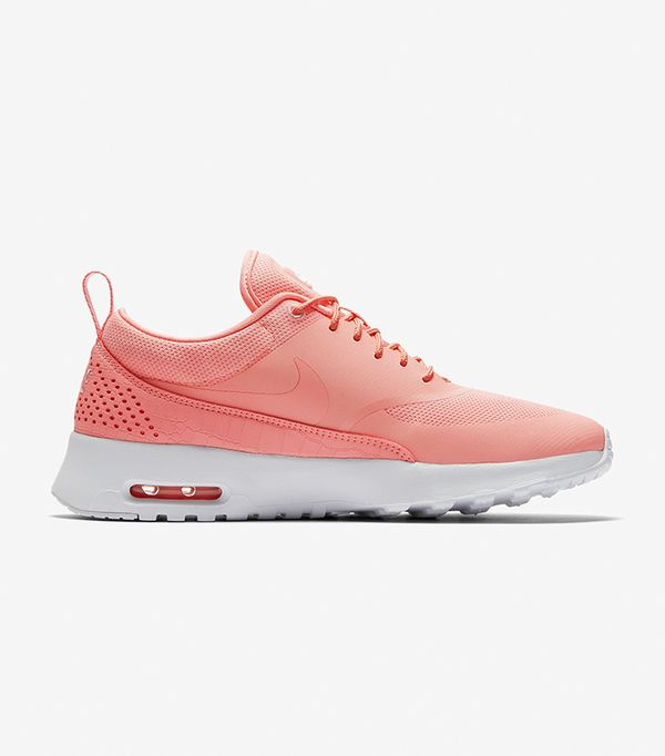 best workout shoes - Nike Air Max Thea