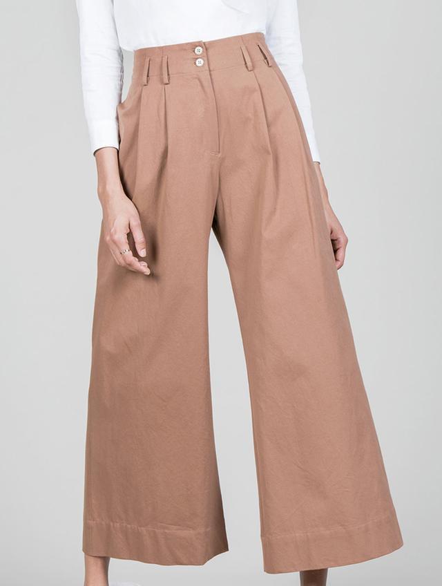 coolest eco-friendly pants