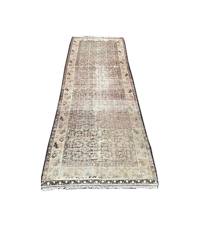 Shoppe by Amber Interiors Chandler Rug