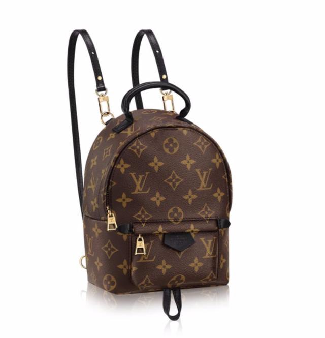 best mini backpacks