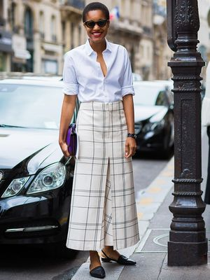 The Complete Guide to Dressing for Your Body Type