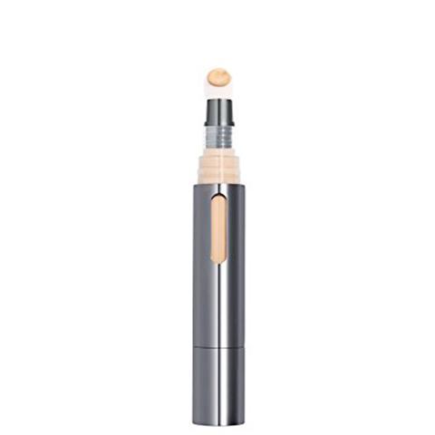 5-in-1- Skin Perfector With Turmeric