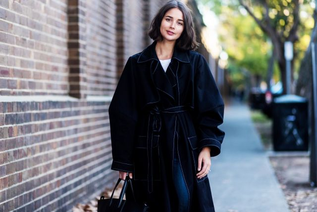 The founder of Harper & Harleyand director of The UNDONE, Sara Donaldson proves that brains, beauty and fashion go hand in hand. Like her approach to fashion, Donaldson's complexion is...