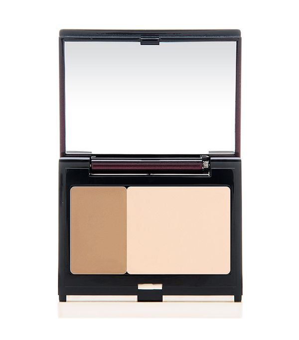 kevyn aucoin the creamy glow duo - best highlight and contour kits