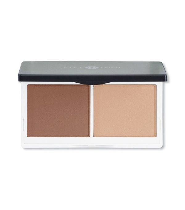 lily lolo sculpt and glow duo - best highlight and contour kits