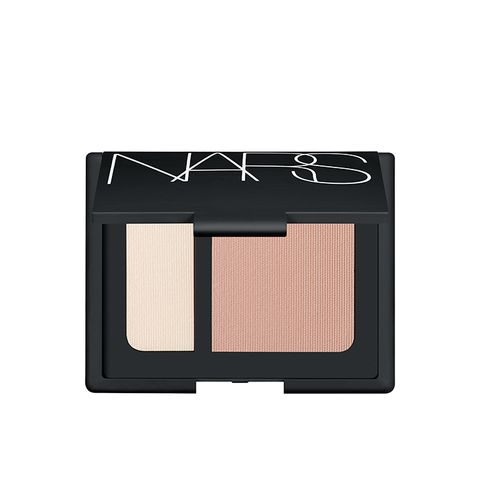 Contour Blush in Olympia