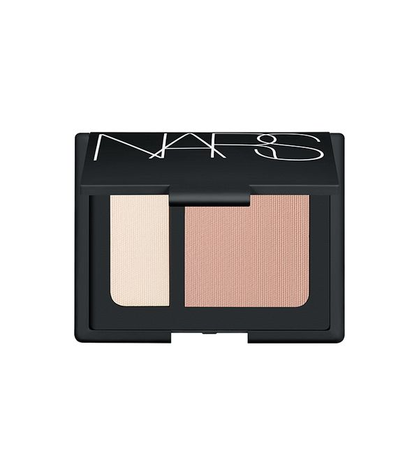 Nars contour blush - best highlight and contour kits