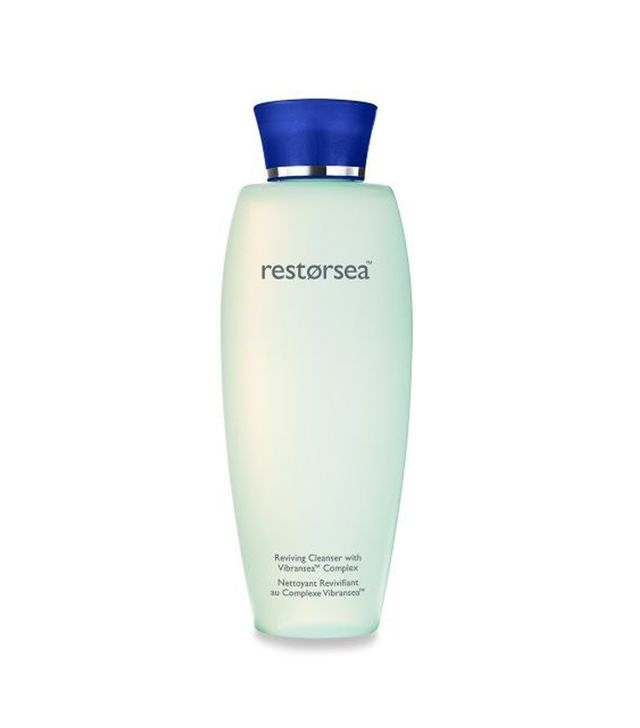 Restorsea Reviving Cleanser