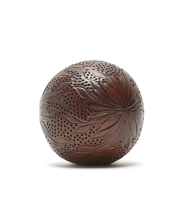 L'Artisan Perfumeur Amber Ball 200G