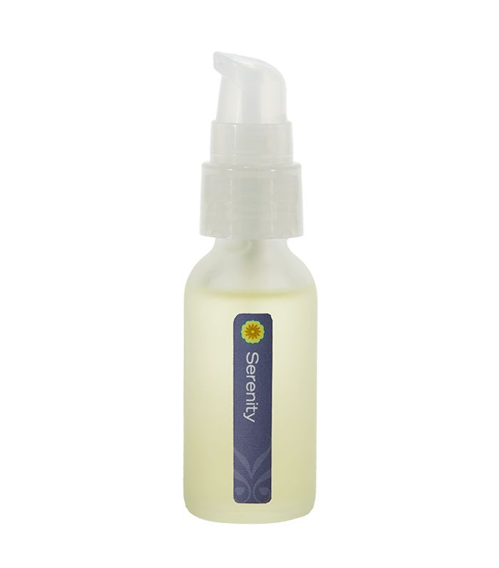 Serenity Essential Oils by BodyMantra