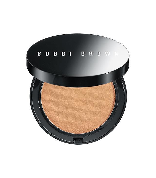 Bobbi Brown Bronzing Powder in Golden Light
