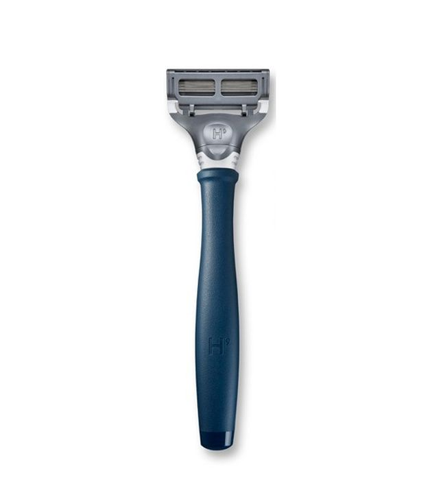 Harry's Men's Razor