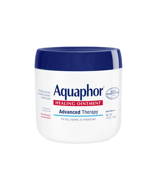 Aquaphor Jar