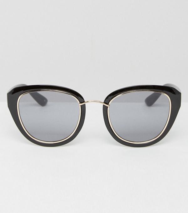 e96afbc01f0 Best Affordable Sunglasses Reddit - Bitterroot Public Library