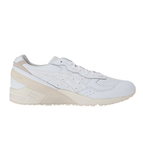 Gel-Sight Sneakers