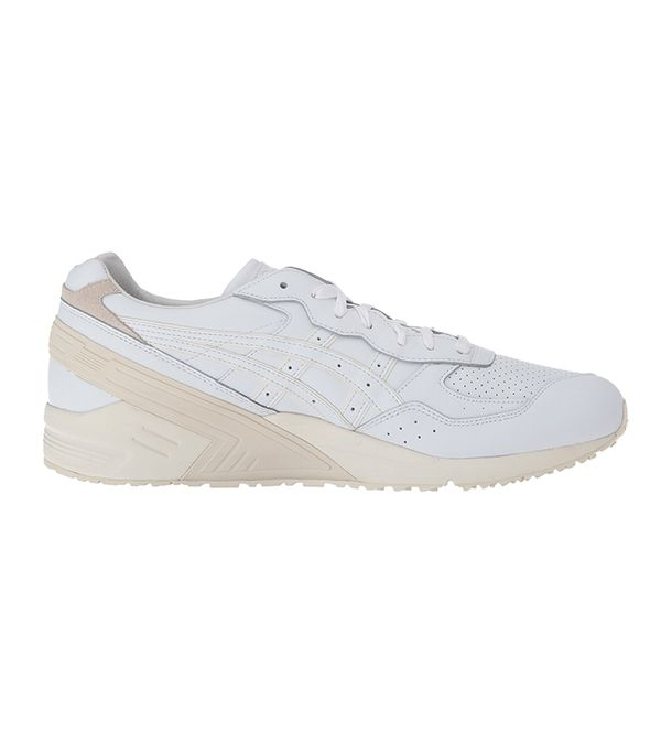 Chicago fashion - Onitsuko Tiger by Asics Gel-Sight Sneakers