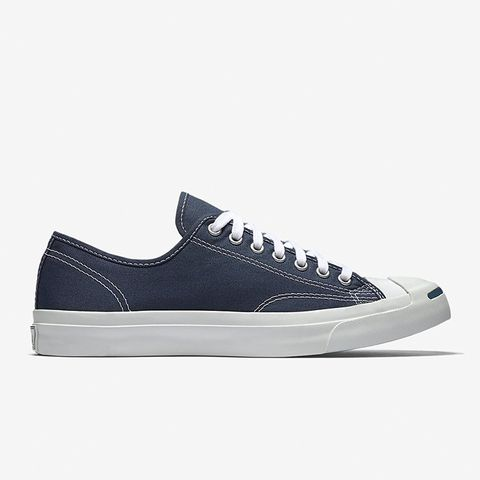 Jack Purcell Classic Low Top